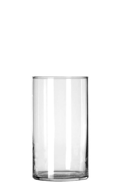 Six inch vase